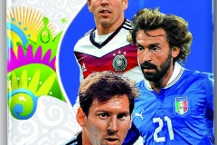 Panini_WM2014_Adrenalyn_Karten-Paeckchen_web