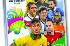 Panini_WM2014_Adrenalyn_Sammelordner_web