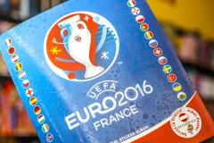 Panini_Euro2016_AlbumHandAUT_web
