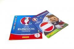 Panini_Euro2016_AlbumPosterAUT_web