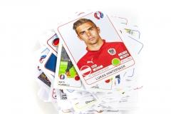 Panini_Euro2016_Stickerstapel4_web