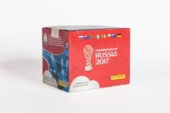 Confed-Cup_04_Panini_Stickerbox