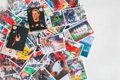 Confed-Cup_14_Panini_Sticker-ausgebreitet-ManuelNeuer