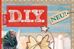"<a href=""/wp-content/uploads/MediaFiles-Web/2014_web/14-14_DIY_Ausgabe-1-2014_Cover_web.jpg"">Bild in Web-Auflösung</a> <a href=""/wp-content/uploads/MediaFiles/2014/14-14_DIY_Ausgabe-1-2014_Cover.jpg"">Bild in Print-Auflösung</a>"