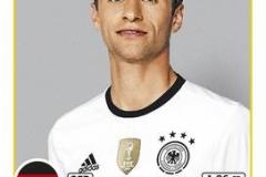 UEFA-Euro-2016-Sticker2