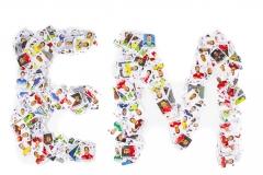 Panini_Euro2016_StickerEM_web