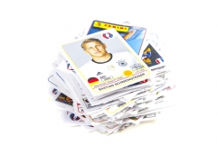 Panini_Euro2016_Stickerstapel_web