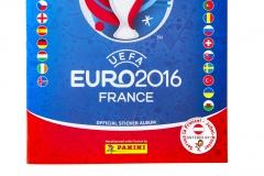 Panini_Euro2016_AlbumAUT2_web