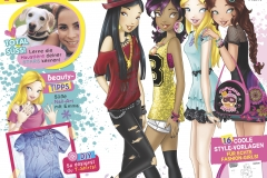 05-15_Panini_FashionAcademy_Cover