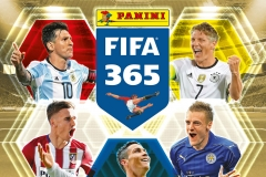 PaniniFIFA365-Cover-Sammelordner_web