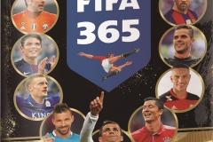 PaniniFIFA365_Sticker_Album_2017_web