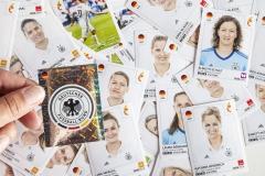 Panini_Frauen-EM-2017_Sticker-Collage-Deutschland-DFB
