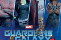 guardians-vol-2-starterset