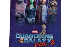 guardians-vol-2-tradingcards