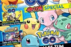 Pokemon-Go-Spezial-web