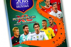 cover2017_adrenalyn_road_to_russia_web2