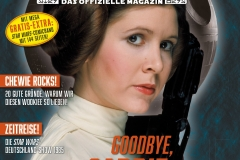Star-Wars-Magazin85