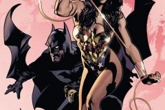 WonderWoman-Goetter-von-Gotham