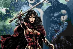 wonder-woman-DC-Rebirth1