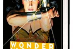 wonder-woman-anthologie