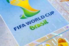 Panini_Produkte_WM_2014_11_FIFA-WM-Logo_web