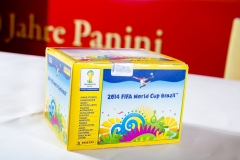 Panini_Produkte_WM_2014_16_Stickerbox_web
