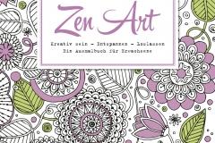 Panini_ZenArt_Cover_web