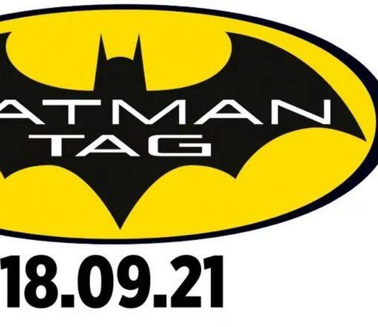 Der jährliche Aktionstag in den Comic-Shops steht diesmal im Zeichen von Batman: The World und dem Großereignis Future State