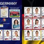 Deutschland-Kader-web