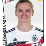 Panini_Frauen-WM-2019-Popp_web