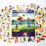 Panini_Frauen-WM-2019-Sticker-und-Album_web