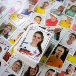 Panini_Frauen-WM-2019-Stickerbogen-21