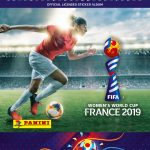 Panini_Frauen-WM-2019_Albumcover_web