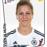 Panini_Frauen-WM-2019_Huth_web