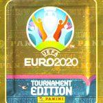 Panini_Euro2020_Stickertuete