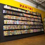Panini_Unternehmen-Magazinwand_web