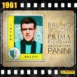 Panini-Bruno-Bolchi