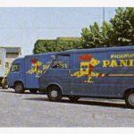Panini-Lieferwagen-1969