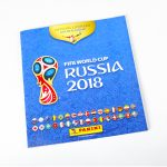 Panini-WM2018-AT-Album-Cover-Perspektive-web
