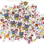 Panini-WM2018-AT-Stickercollage-Stickertueten-web