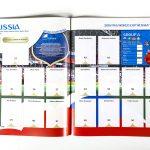 Panini-WM2018-Album-Innenseiten-Russland-web
